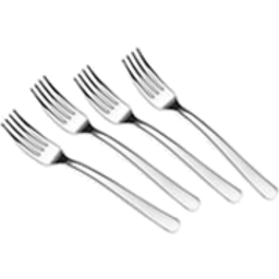 Photo of Tramontina Dinner Fork