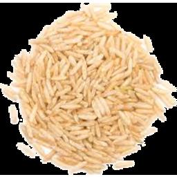 Photo of Organic Brown Basmati Rice