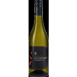 Photo of Duck Point Chardonnay