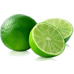 Photo of Limes Nz Green Kg