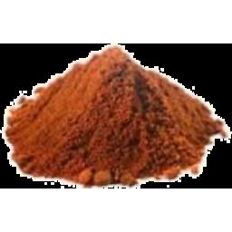 Photo of G/Spices Chilli Powder 20g