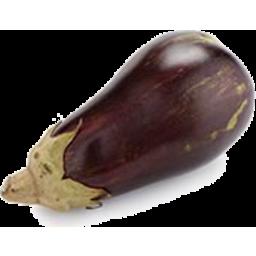 Photo of Eggplant - Local