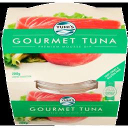 Photo of Gourmet Tuna Pate 200gm