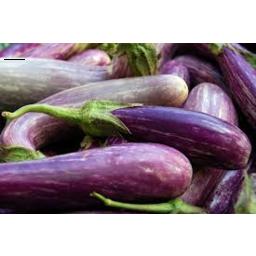 Photo of Eggplant Italian Continental