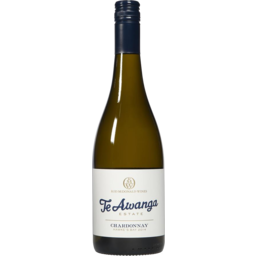 Photo of Te Awanga Chardonnay 750ml