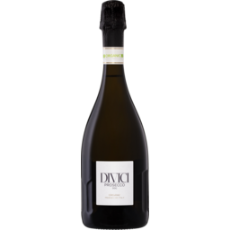 Photo of Divici Prosecco Doc