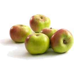Photo of Apple Nz Ambrosia Kg