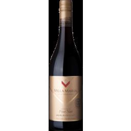 Photo of Villa Maria Cellar Selection Marlborough Organic Pinot Noir 750ml 750ml