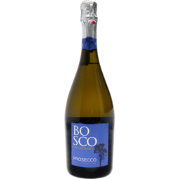 Photo of Bosco Prosecco 750ml