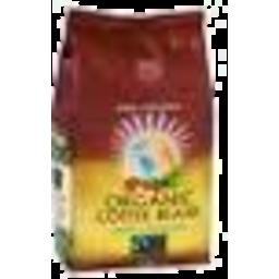 Photo of Global Cafe Direct Organic Coffee Latin Americas 250g