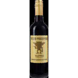 Photo of Wine Thieves Cabernet Sauvignon 750ml