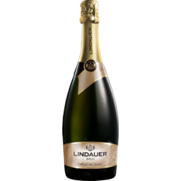 Photo of Lindauer Classic Sparkling Wine Brut 750ml