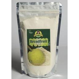 Photo of Carita Breadfruit Flour