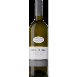 Photo of Stoneleigh Marlborough Pinot Gris 750ml