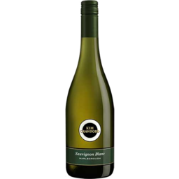 Photo of Kim Crawford Reserve Sauvignon Blanc 750ml