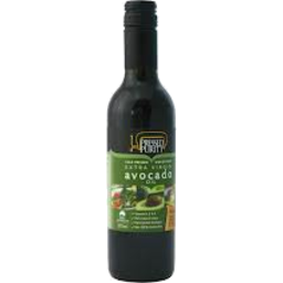 Photo of Pressed Purity Avocado Oil 250ml