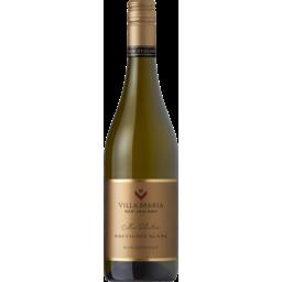 Photo of Villa Maria Cellar Selection Sauvignon Blanc 750ml