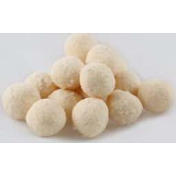 Photo of Apricot Coconut Balls Per Kg