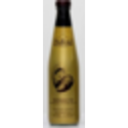 Photo of Megachef Oyster Sauce 600g