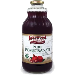 Photo of Juice - Pomegranate 946ml