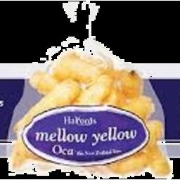 Photo of Halfords Yams Mello Yello 500gm