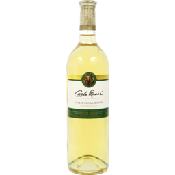 Photo of Carlo Rossi White Wine