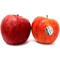 Photo of Apple Mariri Red Kg