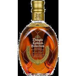 Photo of Dimple Scotch 15yo 700ml