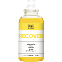 Photo of Tonic Alchemy- Recover
