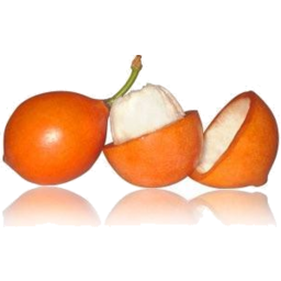 Photo of Achacha Fruit Kg
