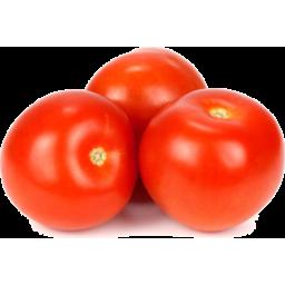 Photo of Tomatoe Large Kg