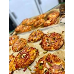 Photo of Supreme Pizza 2pk