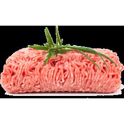 Photo of Pork Mince