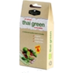 Photo of Curry Paste - Thai Green 46g