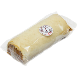 Photo of Gf Large Sausage Roll 150g