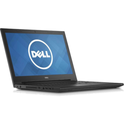 "Photo of Dell Inspiron 15.6"" Dell Laptop"