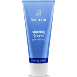 Photo of Weleda Shaving Cream For Men