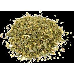 Photo of Gourmet Organic Herbs - Italian Herb Mix - 20g