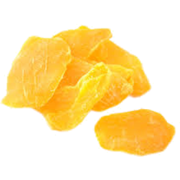 Photo of Mango Dried 100g