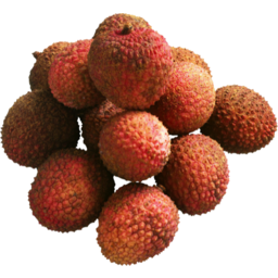 Photo of Lychee Loose