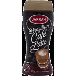 Photo of Jarrah Coffee Sensations Brazil Delight  250g