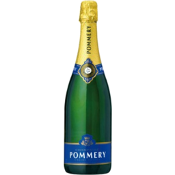 Photo of Pommery Brut Royal Non Vintage 200ml