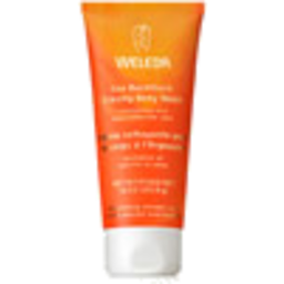 Photo of Body Wash - Sea Buckthorn 200ml