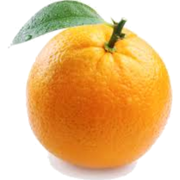 Photo of Oranges Valencio Large Kg