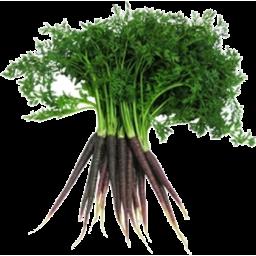 Photo of Zucchini - Zucchini 1 Kg Bag