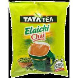 Photo of Tata Tea Elaichi 1kg