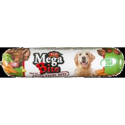 Photo of Vip Dog Roll Mega Bite 3kg