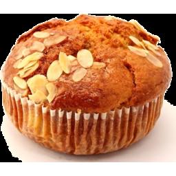 Photo of Cakes [Round]
