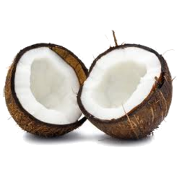 Photo of Coconut Whole Ea