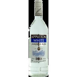 Photo of Appleton Genisis Jamaican Rum